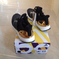 ADIDAS ULTRABOOST ULTRA BOOST GOLD OLYMPIC PACK ALL SIZES 3 4 5 6 7 8 9 10 11