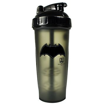 Perfectshaker Justice League Shaker Cup