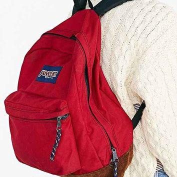 Urban Renewal Vintage JanSport