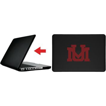 """Montana UM design on MacBook Pro 13"""" with Retina Display Customizable Personalized Case by iPearl"""