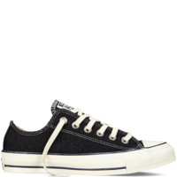 Chuck Taylor All Star Sparkle Lurex