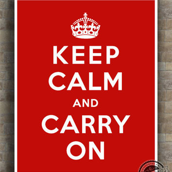 Top 10 most best keep calm quotes for sports myideasbedroom com