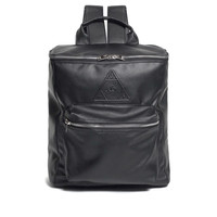 Insignia Backpack