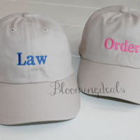 Custom Baseball Cap Personalized Hat Bloomingdeals bio washed