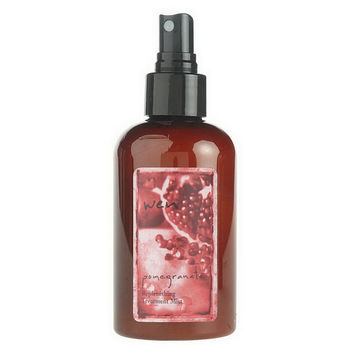 WEN by Chaz Dean Replenishing Treatment Mist, 6 oz. — QVC.com