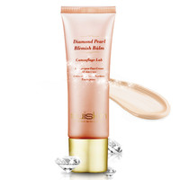 Diamond Pearl Blemish Balm - BB Cream