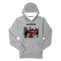take me home one direction 1D hoodie heppy feed and sizing.