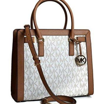 Michael Kors Dillon Shoulder Bag