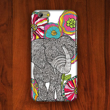 iphone 6 plus cover,elehant flower iphone 6 case,art design iphone 4s case,fashion iphone 5c case,5 case,personalized iphone 4 case,beautiful iphone 5s case,gift Sony xperia Z2 case,sony Z1 case,art sony Z case,samsung Note 2,personalized samsung Note 3