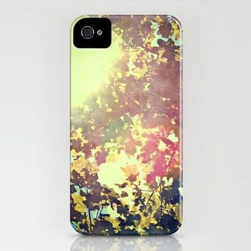I Wanna Be Adored iPhone Case by Phil Provencio  | Society6
