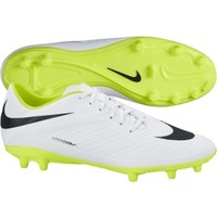 Nike Men's Hypervenom Phelon FG Soccer Cleat