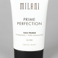 Milani Prime Perfection Face Primer