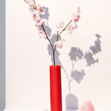 Faux Cherry Blossom | Urban Outfitters