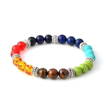 New Arrival Stylish Great Deal Awesome Gift Shiny Hot Sale Yoga Bracelet [11203384711]
