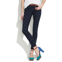 [BlankNYC] x Madewell Skinny Jeans in Bow - pants & shorts - Women's NEW ARRIVALS - Madewell