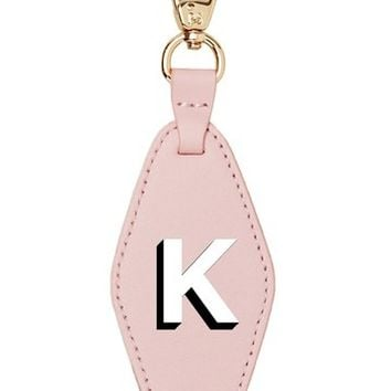 Pop & Suki | Luggage Tag | Nordstrom Rack