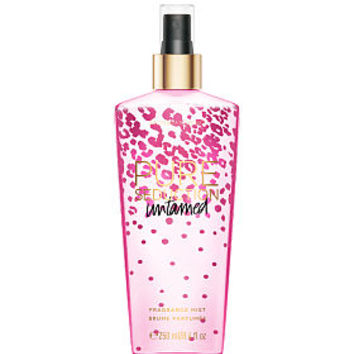 Pure Seduction Untamed Fragrance Mist - VS Fantasies - Victoria's Secret