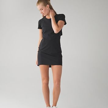 &go endeavor dress | women's skirts & dresses | lululemon athletica