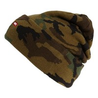 Obey 'Infantry' Beanie | Nordstrom