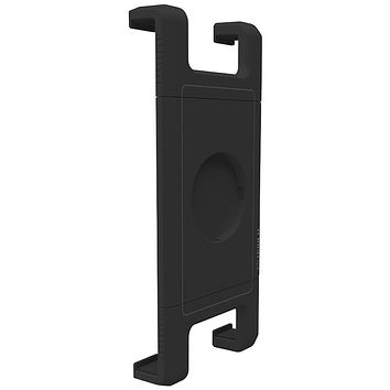 Trident Case Cyclops A.m.s. Tablet Adapter For Microsoft Surface 3 And Pro 3 And Pro 4