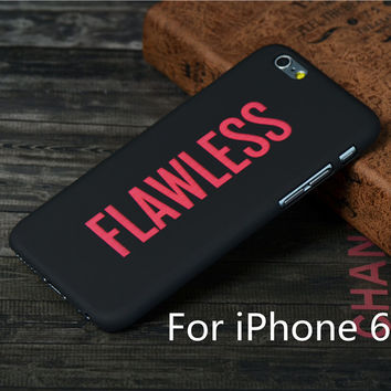 Flawless Phonecase