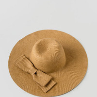 Anabel Sun Hat