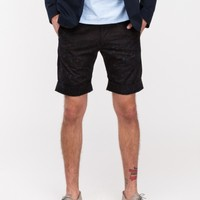 Engineered Garments Cambridge Short