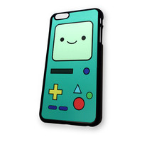 Adventure time Beemo BMO iPhone 6 case