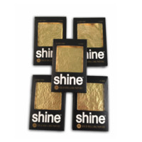 Shine® Squad Pack