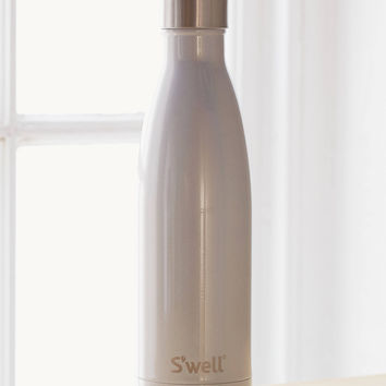 S'well Galaxy Water Bottle | Urban Outfitters