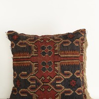 Totokaelo - Commune Multi Pillow 5 - $750.00