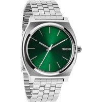 Nixon The Time Teller Watch - Mens Watches
