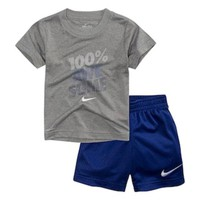 LMF7GX Toddler Boy Nike