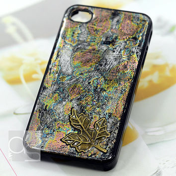 iPhone 4 Case Paint iPhone 5C Case iPhone 5S Bling Case iPhone 5 4S Case iPhone 6 Plus Case iPhone 6 Case iPod touch 5 5th Gen Case DC.YC