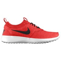 Nike Juvenate iD Women's Shoe