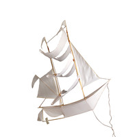 Sailing Ship Kite - A+R Store