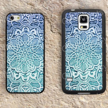 Classic pattern Dream iphone 4 4s iphone  5 5s iphone 5c case samsung galaxy s3 s4 case s5 galaxy note2 note3 case cover skin 164