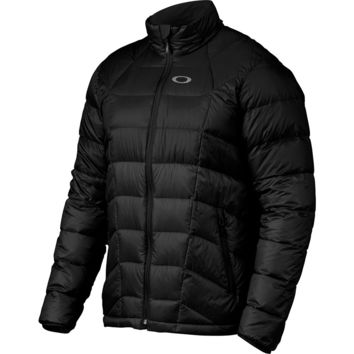 Oakley Hatch Down Jacket - Men's