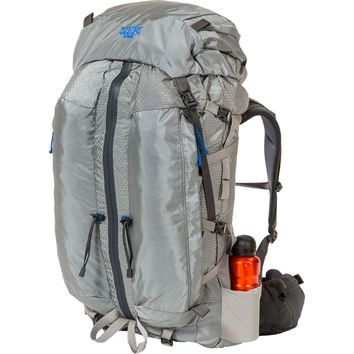 Sphinx Backpack - 3960cu in
