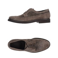 Sear's Lace-Up Shoes