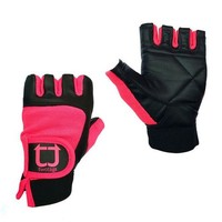 Buy Weight Lifting Gloves in Australia   Workout Gym Gloves Online