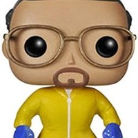 Funko POP Breaking Bad: Walter White Cook