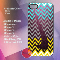 colorful chevron nike just do it case for iPhone 4/4s,iPhone5, iPhone 5s, iPhone 5c, galaxy s3,s4, LG Nexus4 E960, BlackBerry Z10