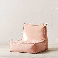 Lennon Lounge Chair   Urban Outfitters