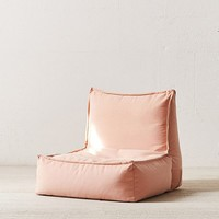 Lennon Lounge Chair | Urban Outfitters