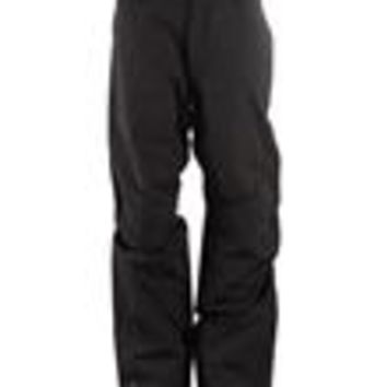 Helly Hansen Trans To Ski Pants