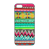 Aztec,Iphone 5C Case,iphone 4 case,iphone 4S case,iphone 5 case,iphone 5s case,samsung note3 case,samsung S3,samsung S4 case,Galaxy note2