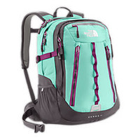 Shop Laptop Backpacks & Sleeves - The North Face