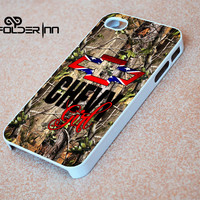 Camo Chevy Girl iPhone 4s iphone 5 iphone 5s iphone 6 case, Samsung s3 samsung s4 samsung s5 note 3 note 4 case, iPod 4 5 Case