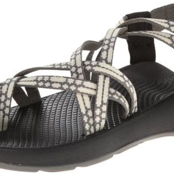 Chaco Women's ZX/2 Yampa Sandal,Light Beam,8 M US
